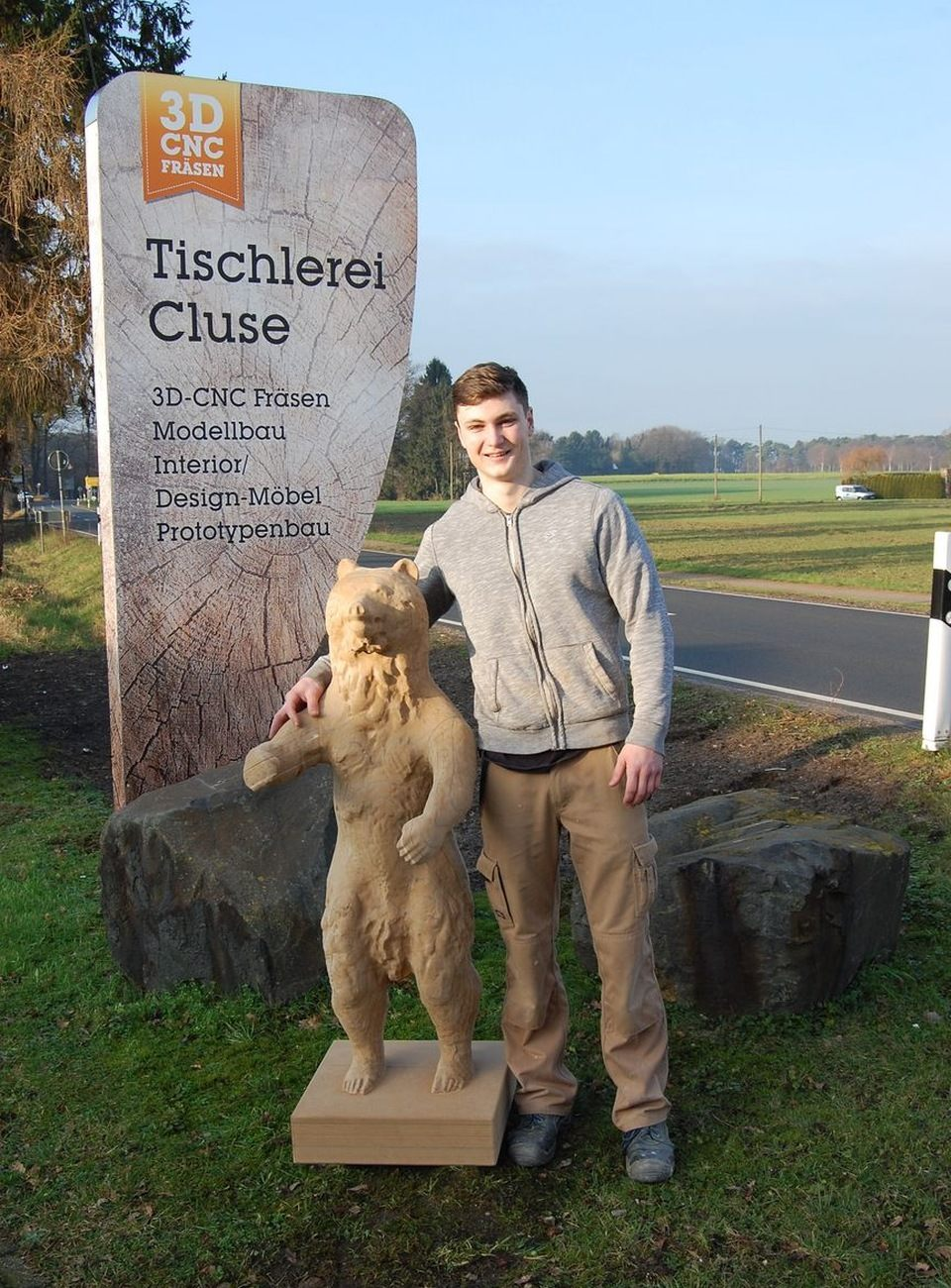 tischlerei-cluse-b065