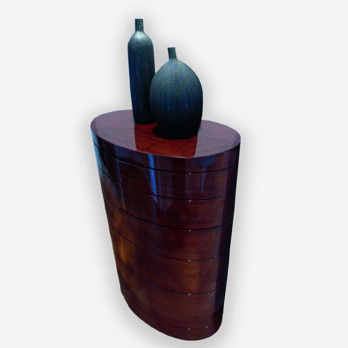 3d-cnc-tischlerei-cluse-modell-werkzeugbau-design-möbel
