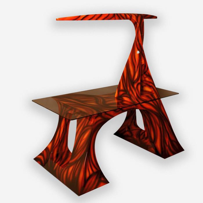 3d-cnc-tischlerei-cluse-modell-werkzeugbau.design-möbel