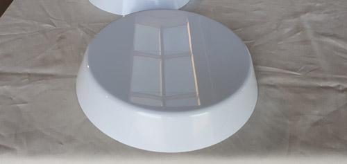 3D-CNC-Tischlerei-Formteil-aus-Multiplex-mit-Schallack