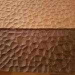 3D-CNC-Tischlerei-Grübchenfräsung-für-Möbelfronten